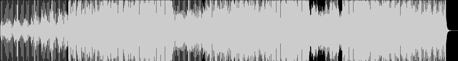 Succubus feat.Kvi Baba (grooveman Spot Remix)の未再生の波形