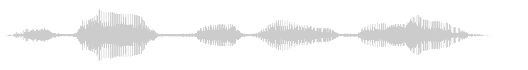 """6 year old girl """"2022""""-02's unreproduced waveform"""