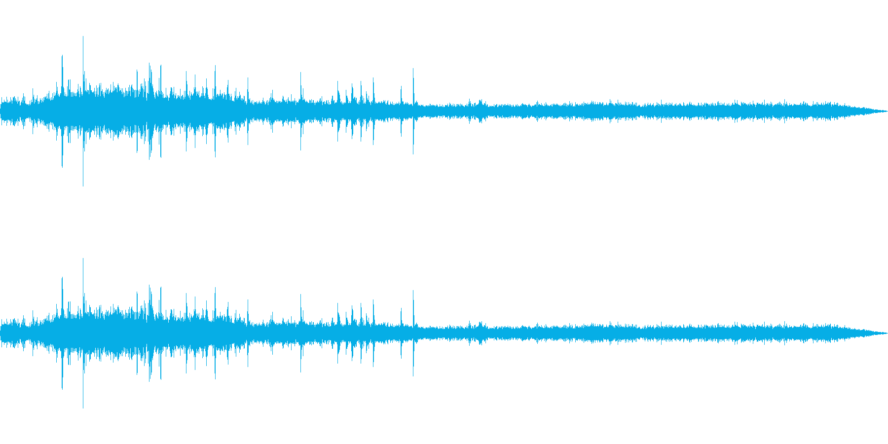 電車_ハバロフスク_路面電車_03の再生済みの波形