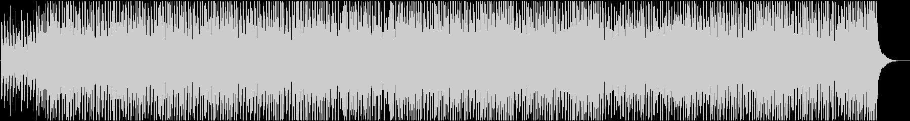 News5 16bit48kHzVer.の未再生の波形