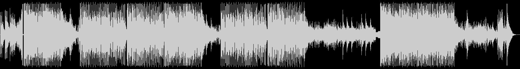 カロ・ミオ・ベン POP remixの未再生の波形