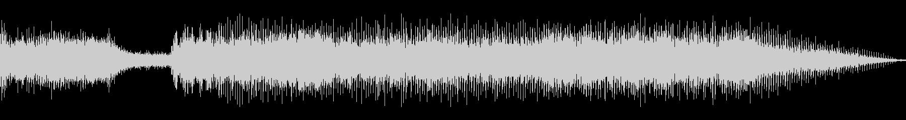 ドリル,電気ドリル,チェーンソー04の未再生の波形