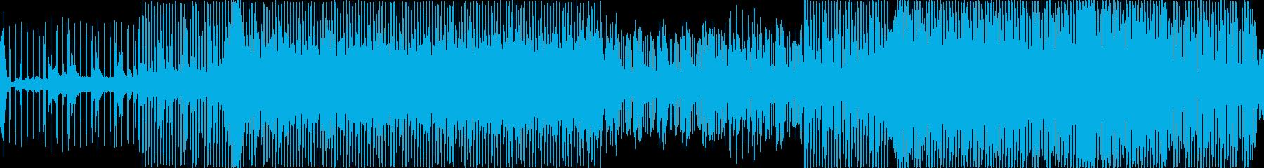 ロンド・ヴェネツィアーノ。 80年...の再生済みの波形