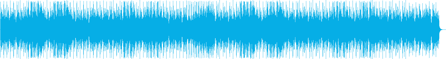 Sounds like fantasy xylophone synths's reproduced waveform