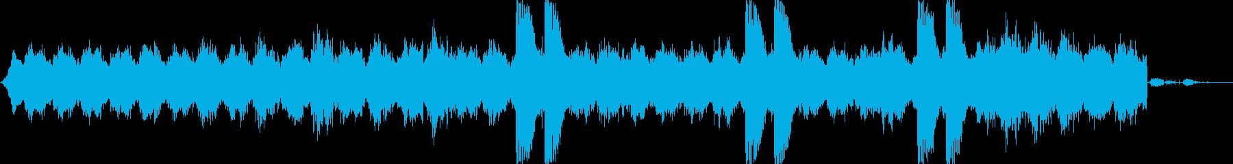 ヒーラー、過去世、前世、催眠療法の再生済みの波形