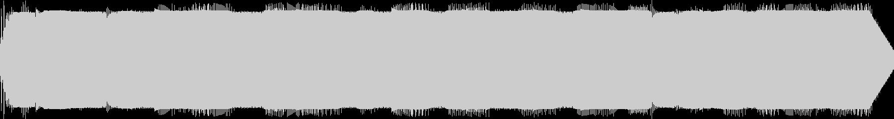 ランダム合成0602 ZGの未再生の波形