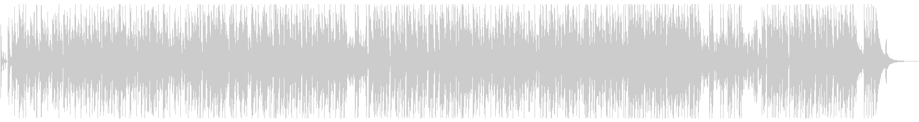 Pops that comically express conflict's unreproduced waveform