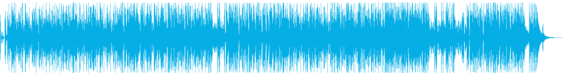 Pops that comically express conflict's reproduced waveform