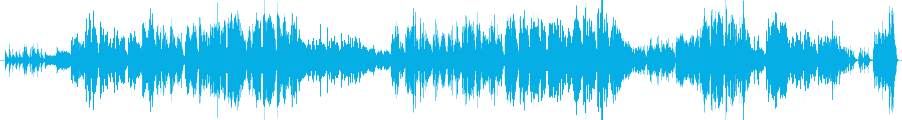 歌詞は全て百人一首からとり、組み合わせ…の再生済みの波形