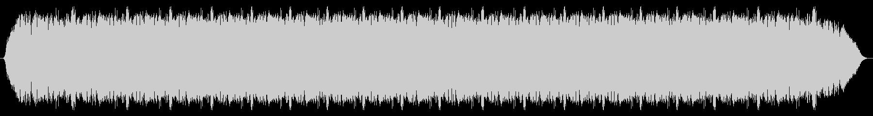 SNES レース02-01(エンジン)の未再生の波形