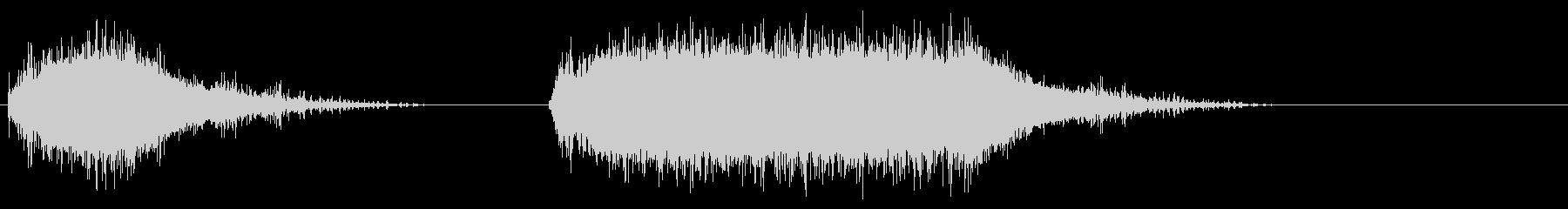 電動研削盤-ハンドヘルド-オン-オ...の未再生の波形