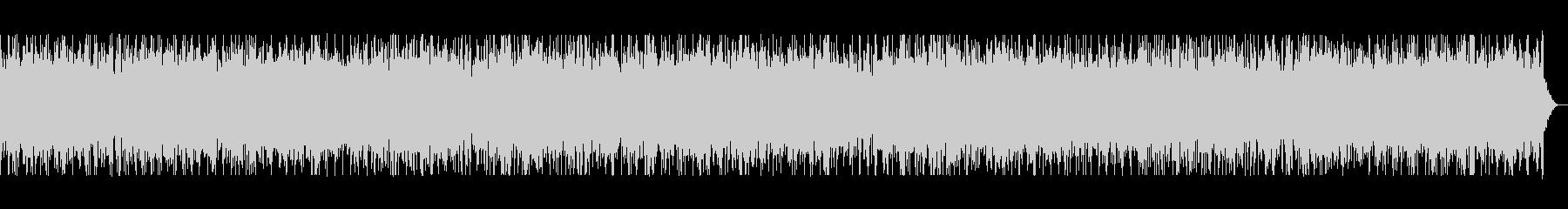ケルト系フィドルバンド民族風[6分間]の未再生の波形