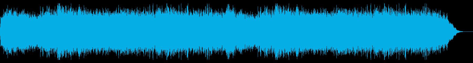 Dark_ホラーで怪しく神秘的-20_Lの再生済みの波形