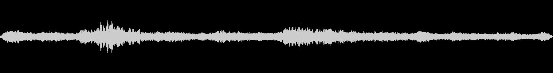 Steam Scare-Noise...の未再生の波形