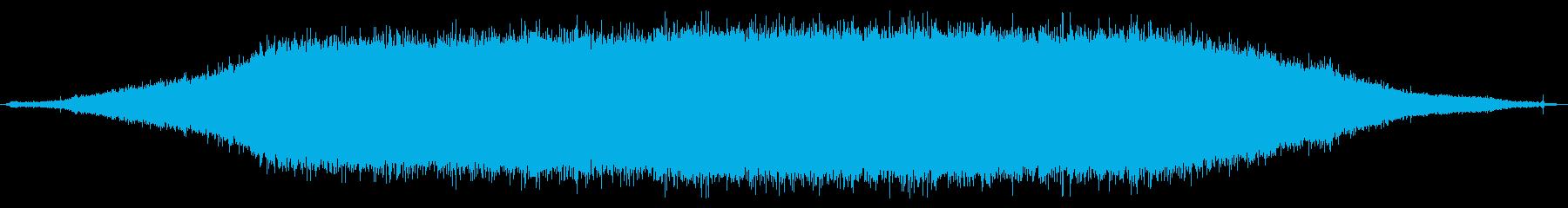 ヴィンテージ水動力式製材所:のこぎ...の再生済みの波形