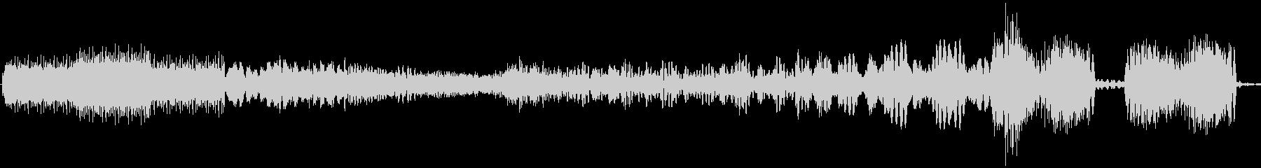 SciFi EC01_92_4の未再生の波形