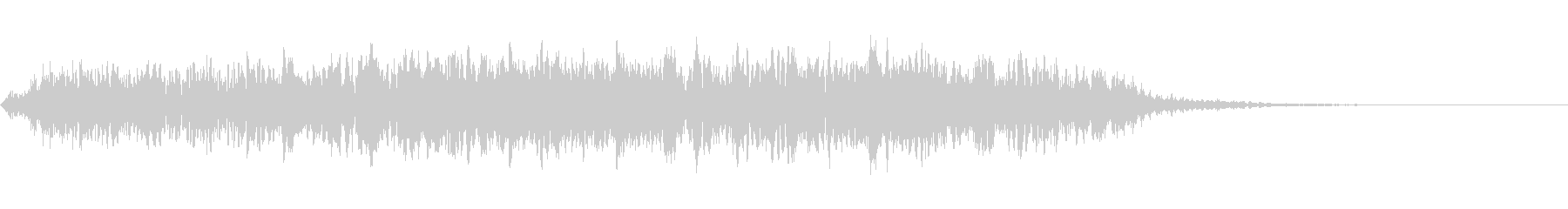 SciFi EC01_84_2の未再生の波形
