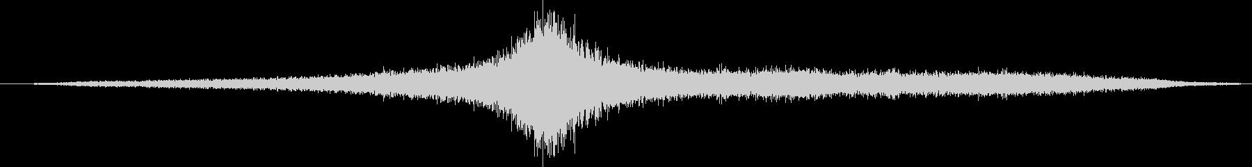 ピックアップトラック:Ext:パス...の未再生の波形