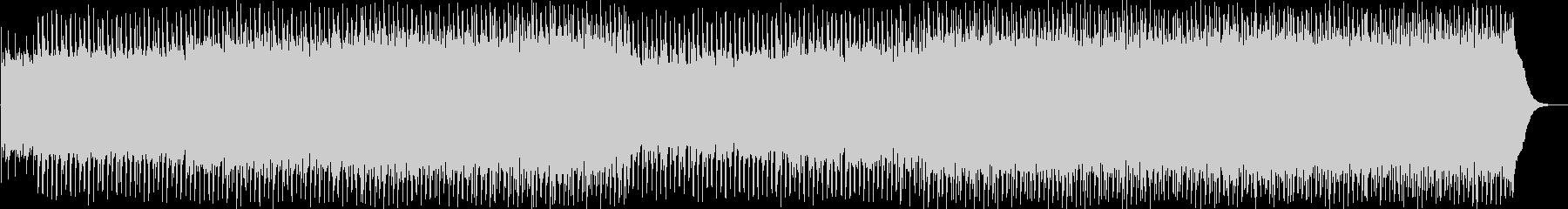 インディーズ ロック ポップ コー...の未再生の波形