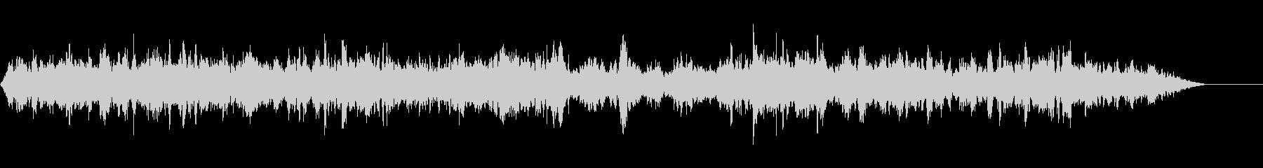 にぎわい-アニメーション-スペイン2の未再生の波形