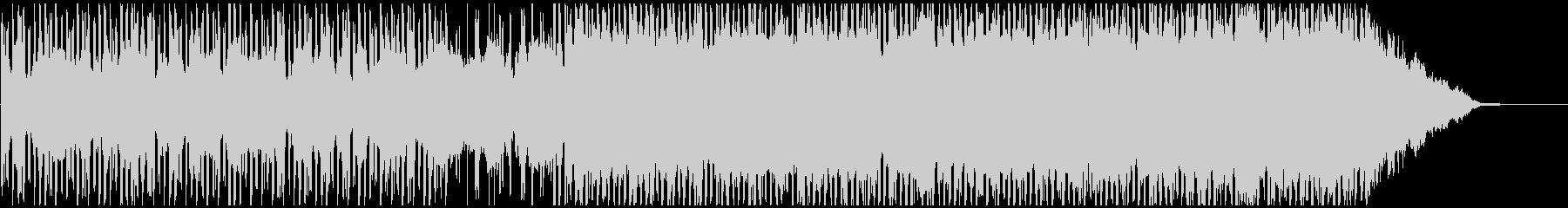 ゆったりとしたムードでポップ/ロッ...の未再生の波形