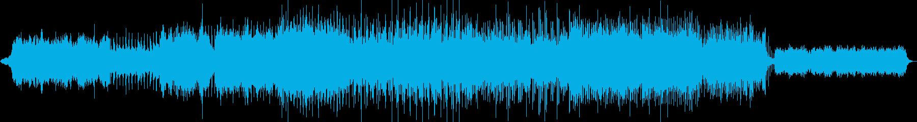 カタルシス。レクイエム。歌詞、ノス...の再生済みの波形