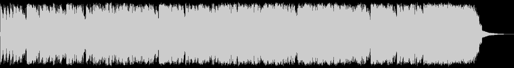コーナータイトル_東京Jロック30秒の未再生の波形