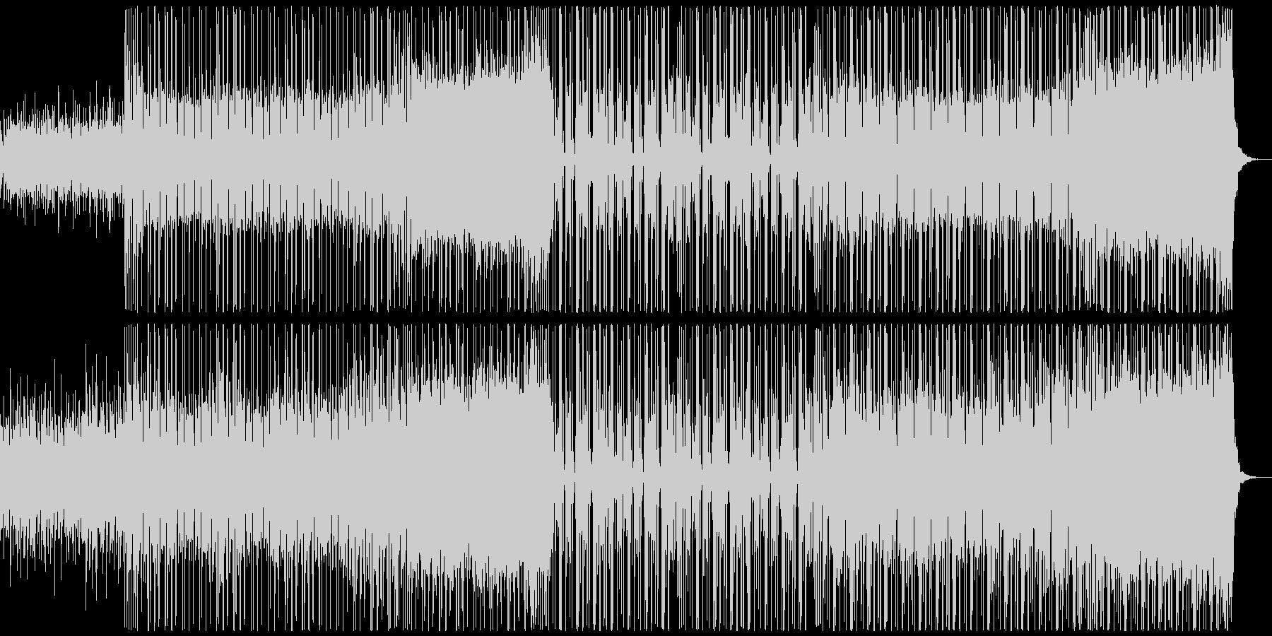 人気のある電子機器 ラウンジ まっ...の未再生の波形