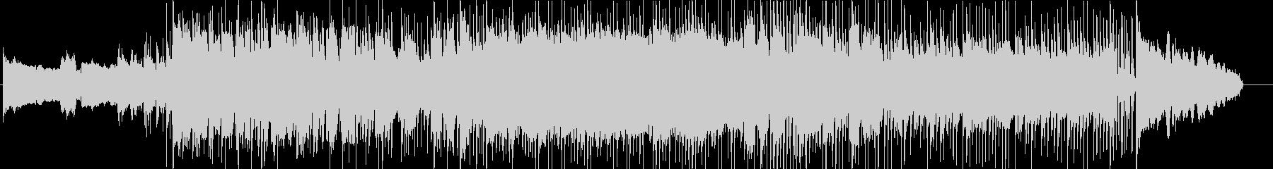 ヨーデリングボーカルのクラシックロ...の未再生の波形