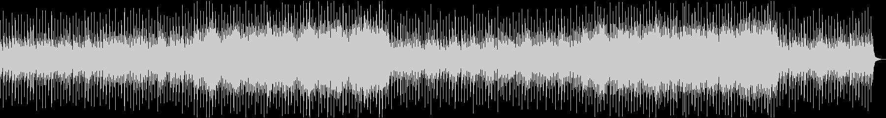 製品チュートリアル企業VPコーポレートaの未再生の波形