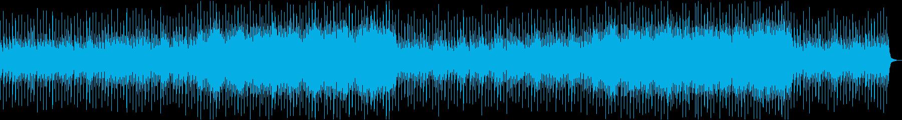 製品チュートリアル企業VPコーポレートaの再生済みの波形