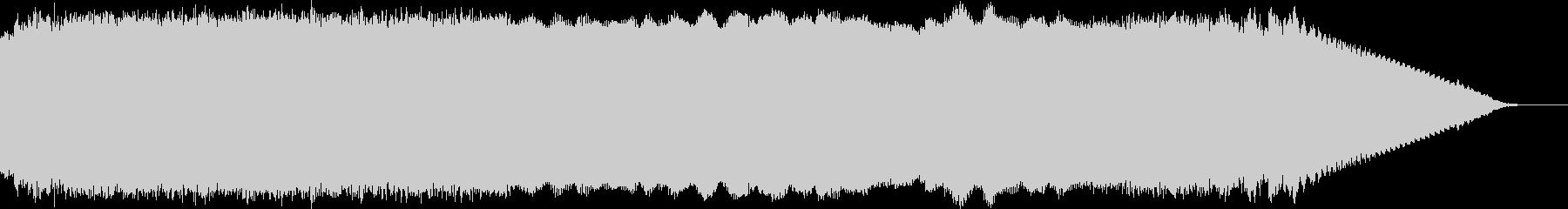 【ゲーム・アプリ】FX_13 圧力の未再生の波形