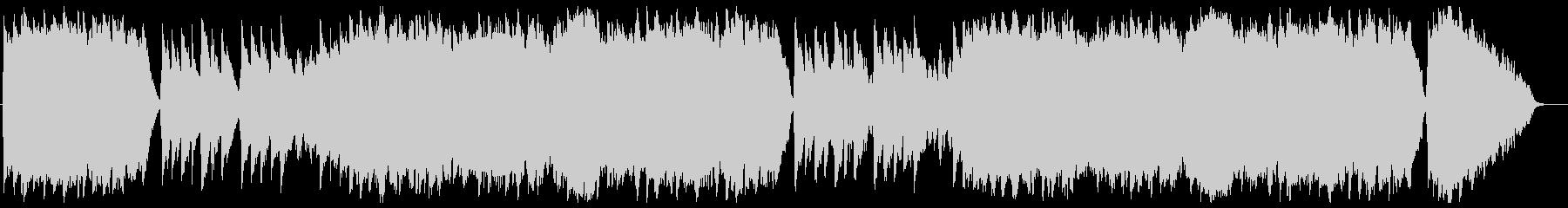 Aura Lee (Love Me Tender Original Song)'s unreproduced waveform