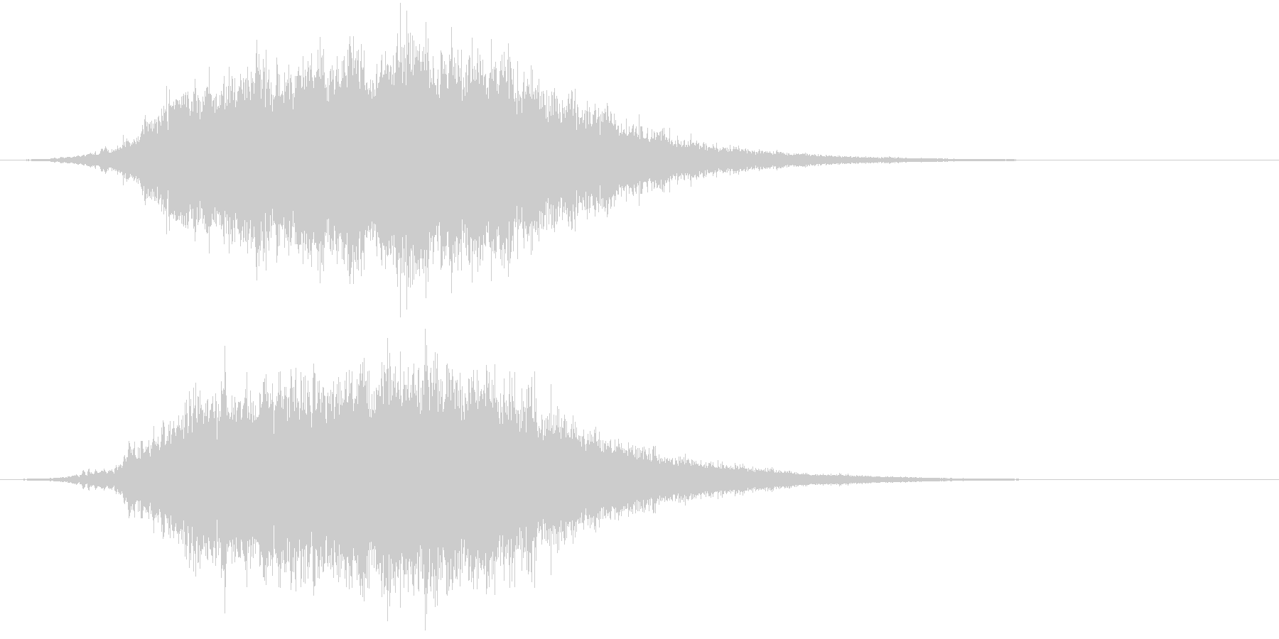 【シネマティック】 ライザー_08の未再生の波形