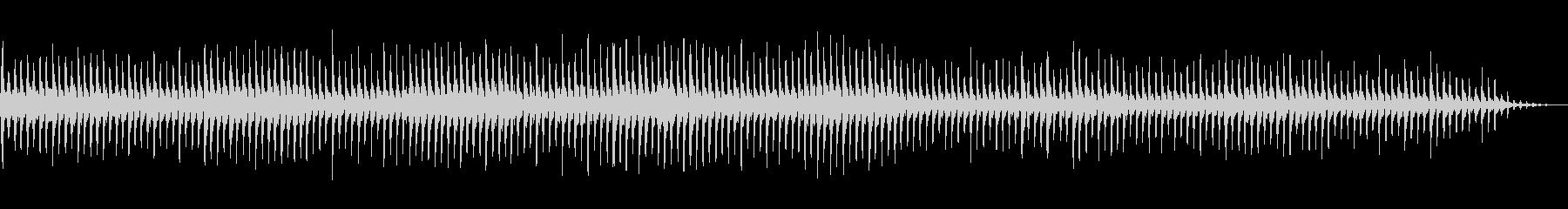 ドラムとタンブリン、ネイティブリズ...の未再生の波形