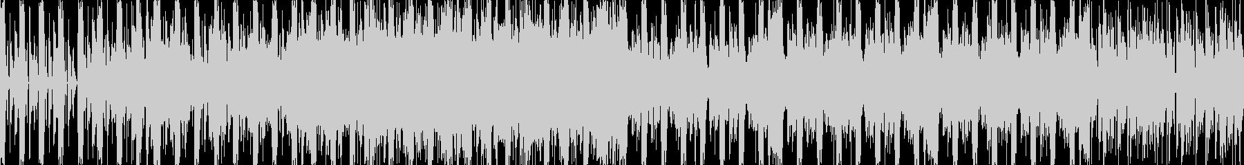 アニメーションやムービーで使えるEDMの未再生の波形