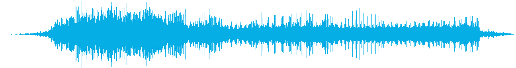 ビンテージ 車 シボレー57レーシ...の再生済みの波形