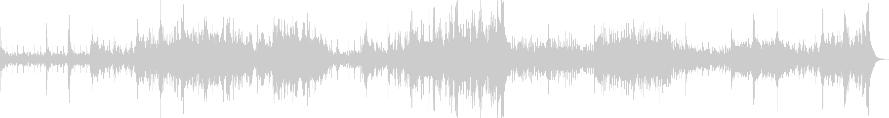 """A sprinting orchestra that expresses the """"wind""""'s unreproduced waveform"""
