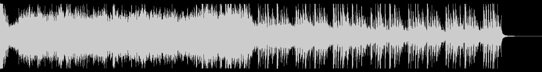動物 ホーミー アジア ヨガ 禅 の未再生の波形