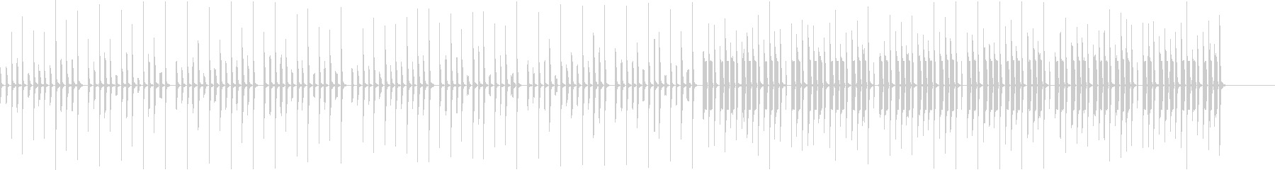 creo_leo_bgm26の未再生の波形