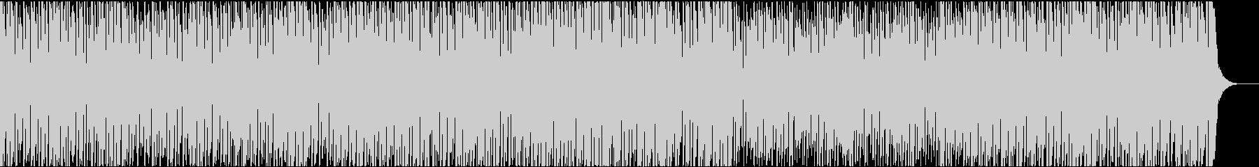 News6 16bit48kHzVerの未再生の波形