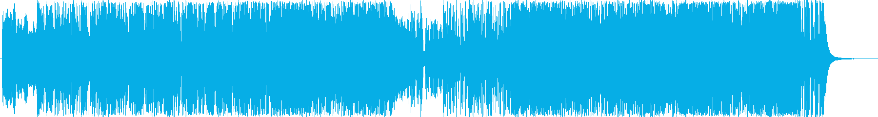 Near-future pop-up pop's reproduced waveform