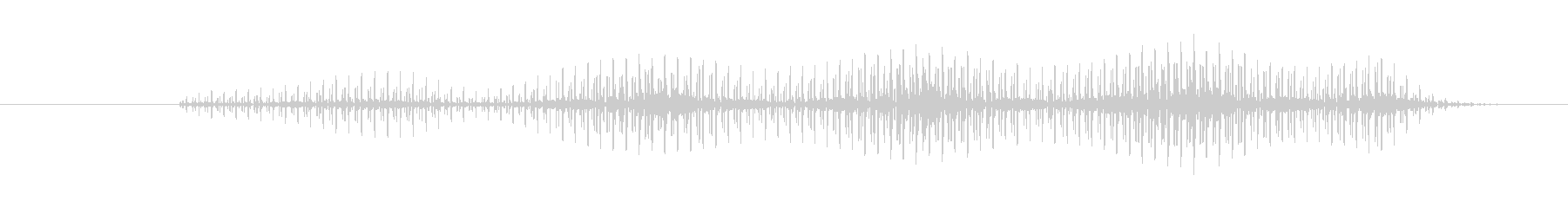 FI 実用性 スキャナーウォブルハイ03の未再生の波形