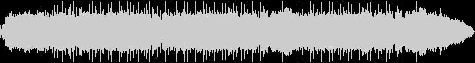 クラシックメタル。モンスターロッキ...の未再生の波形